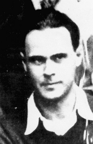 André Bloom